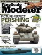 Finescale Modeler Magazine 5/1/2020
