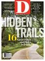 Dallas Magazine | 3/2020 Cover