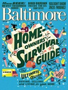 Baltimore 4/1/2020