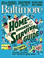 Baltimore | 4/2020 Cover