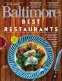 Baltimore | 3/2020 Cover