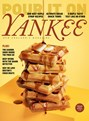 Yankee Magazine | 3/2020 Cover
