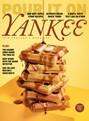 Yankee Magazine | 3/2020 Cover