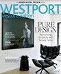 Westport Magazine | 3/2020 Cover