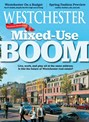 Westchester Magazine | 4/2020 Cover