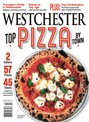 Westchester Magazine | 2/2020 Cover