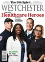 Westchester Magazine | 5/2020 Cover