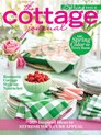 Cottage Journal | 3/2020 Cover