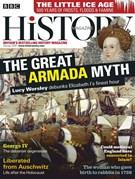BBC History Magazine 2/1/2020