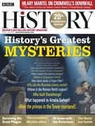 BBC History Magazine 6/1/2020