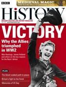BBC History Magazine 5/1/2020