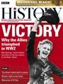 BBC History Magazine | 5/2020 Cover