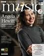BBC Music Magazine | 4/2020 Cover