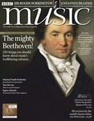 BBC Music Magazine 2/1/2020