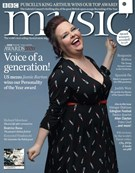BBC Music Magazine 6/1/2020