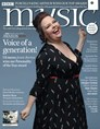 BBC Music Magazine | 6/2020 Cover