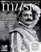 BBC Music Magazine 3/1/2020