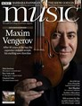 BBC Music Magazine | 5/2020 Cover