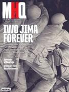 MHQ Military History Quarterly Magazine 3/1/2020
