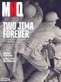 MHQ Military History Quarterly Magazine | 3/2020 Cover