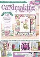 CardMaking and PaperCrafts Magazine 2/1/2020