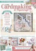 CardMaking & PaperCrafts