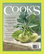 Cook's Illustrated | 3/2020 Cover