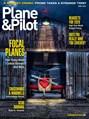 Plane & Pilot Magazine | 4/2020 Cover