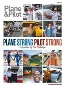 Plane & Pilot Magazine 6/1/2020