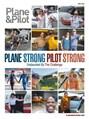 Plane & Pilot Magazine | 6/2020 Cover