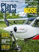 Plane & Pilot Magazine 3/1/2020