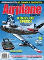Model Airplane News Magazine | 7/2020 Cover