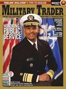 Military Trader Magazine 5/1/2020
