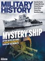 Military History Magazine | 5/2020 Cover