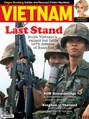 Vietnam Magazine | 4/2020 Cover