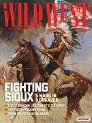 Wild West Magazine 6/1/2020