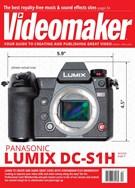 Videomaker Magazine 3/1/2020