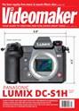 Videomaker Magazine   3/2020 Cover