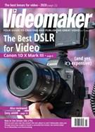 Videomaker Magazine 5/1/2020