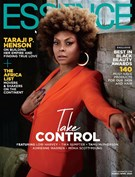 Essence Magazine 3/1/2020