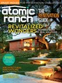 ATOMIC RANCH | 8/2020 Cover