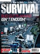 American Survival Guide Magazine 7/1/2020