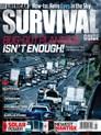 American Survival Guide Magazine | 7/2020 Cover