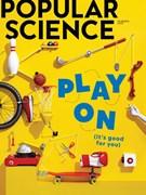 Popular Science 6/1/2020