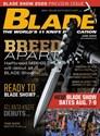 Blade Magazine | 6/1/2020 Cover