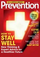 Prevention Magazine 6/1/2020