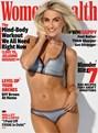 Women's Health Magazine   6/2020 Cover