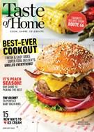 Taste of Home 6/1/2020
