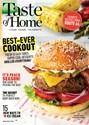 Taste of Home | 6/2020 Cover