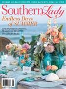 Southern Lady Magazine 7/1/2020
